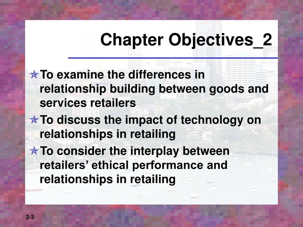 Chapter Objectives_2