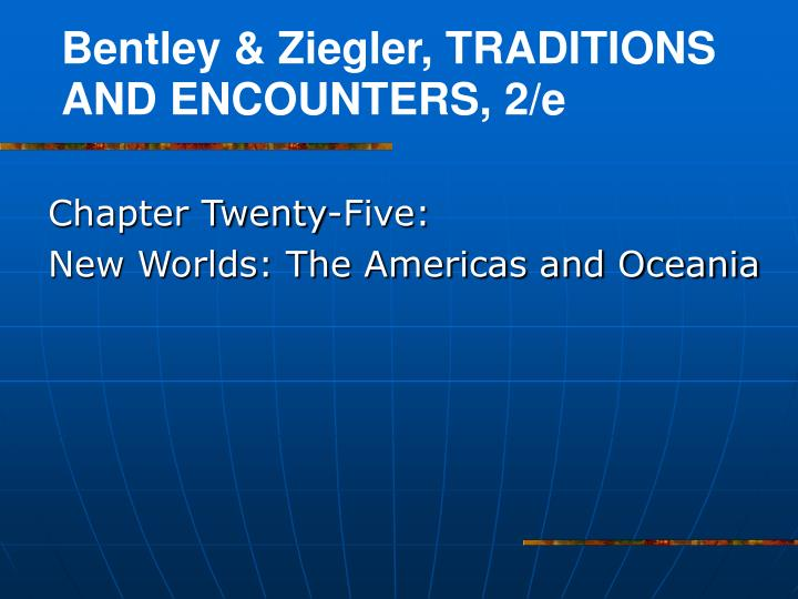 revolutionary changes in the atlantic world Chapter 21—revolutionary changes in the atlantic world 1750-1850 (pages 588-617) what two western european powers fought for control during the 1700s list the battles they fought in, when they were, and what was the result describe the enlightenment thoughts.
