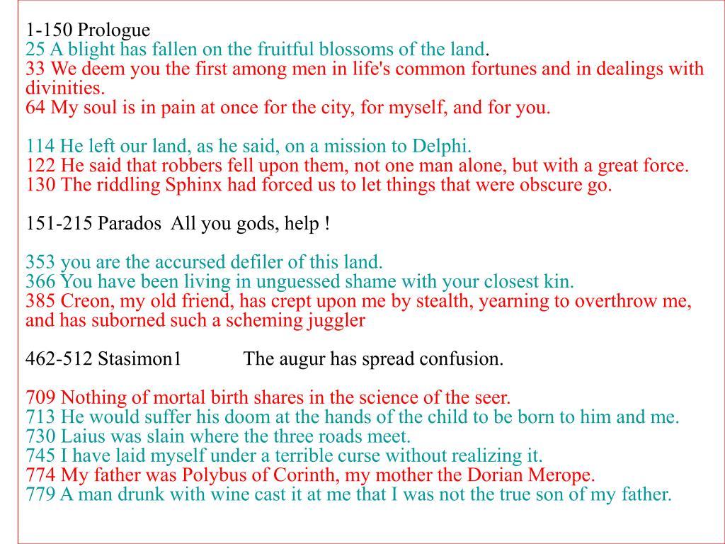 1-150 Prologue