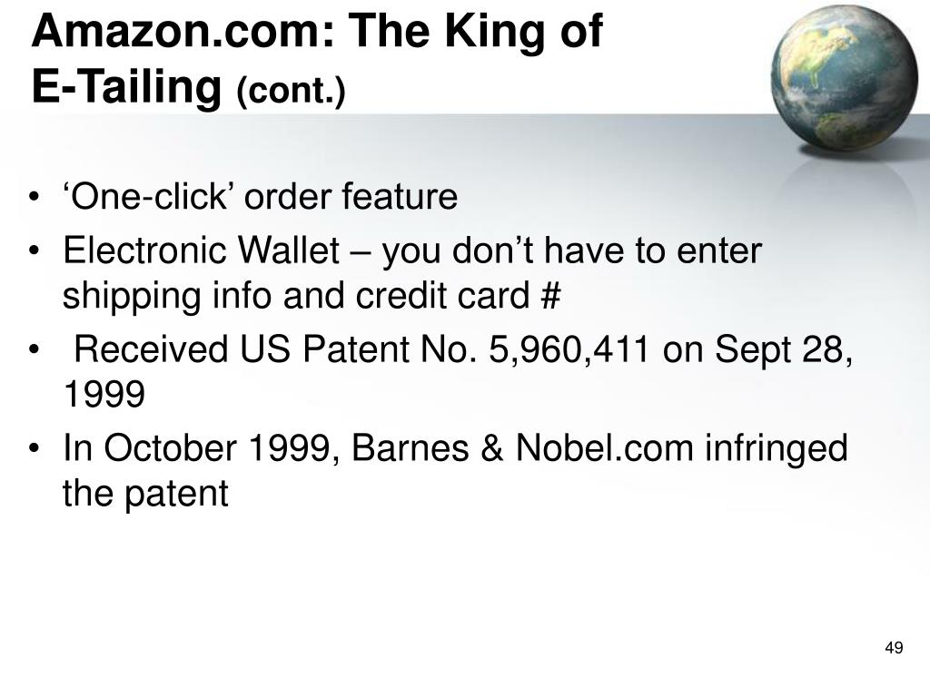 Amazon.com: The King of