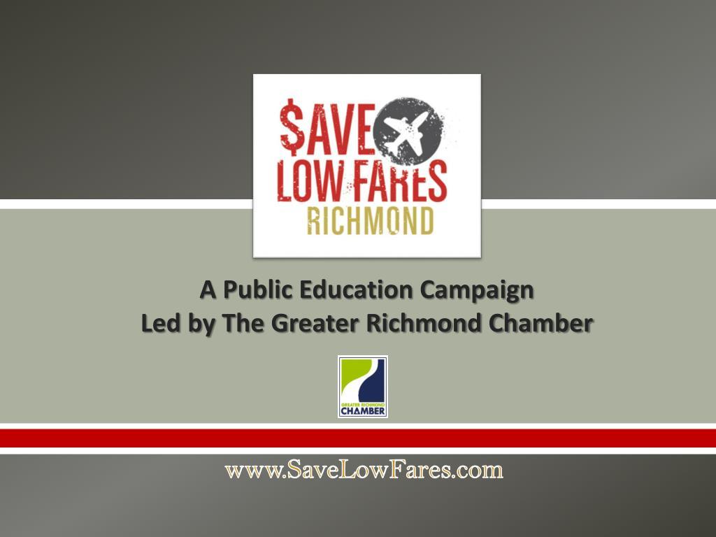 www savelowfares com