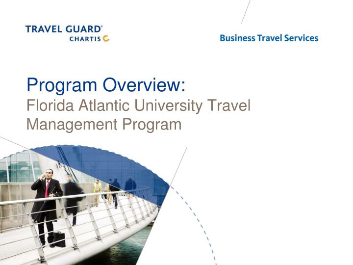 Program overview l.jpg