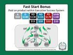 fast start bonus1