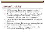 altruistic suicide2