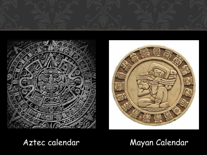 mayan aztec incan dbq Primary sources: mayas, incas, and aztecs kit includes: eight photograph cards: machu pichu mayan ballplayer incan mummy bundles and more eight primary sources.