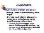 hurricanes5