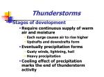 thunderstorms2