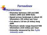 tornadoes2
