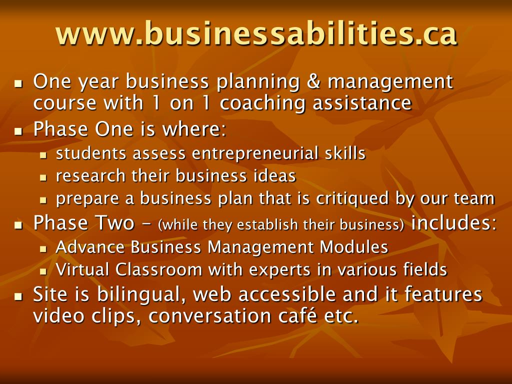 www.businessabilities.ca