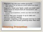 phishing prevention13