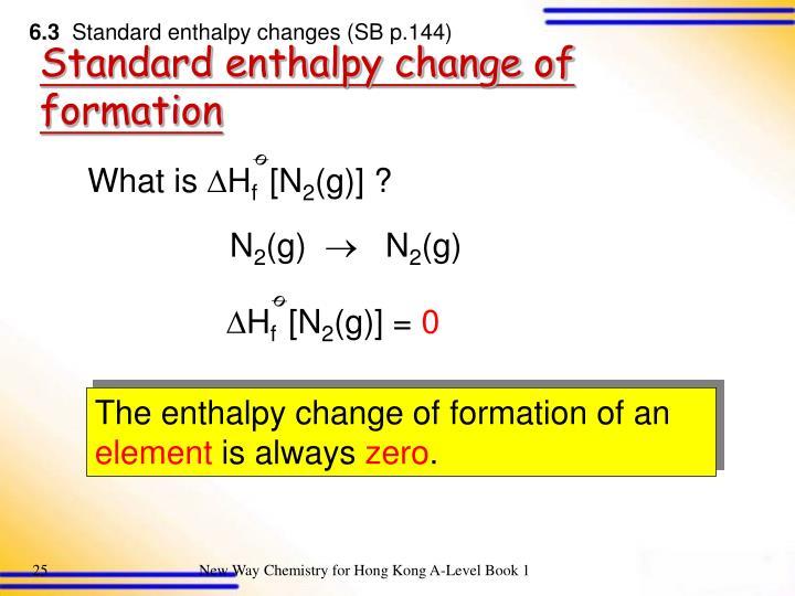 PPT - Energetics PowerPoint Presentation - ID:1204656