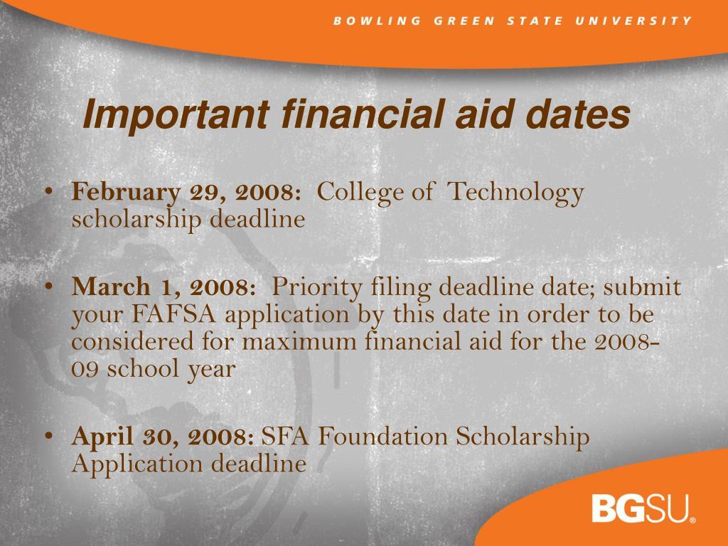 February 29, 2008: