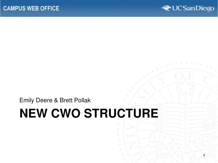 New cwo structure l.jpg