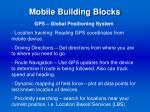 mobile building blocks6