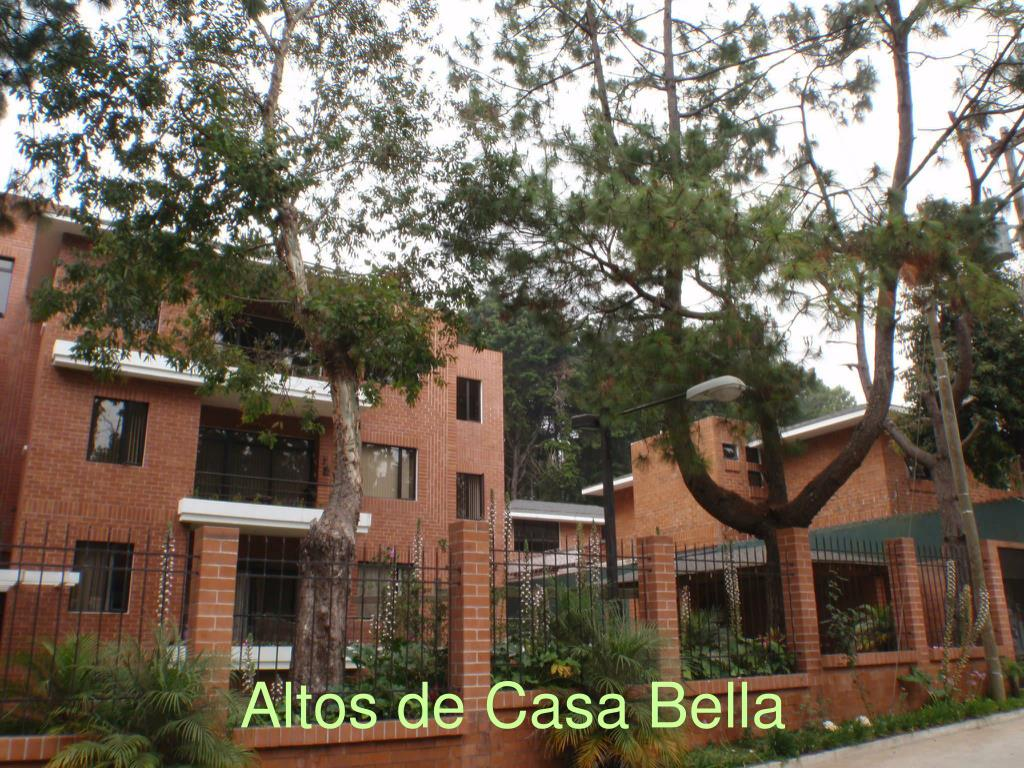 Altos de Casa Bella