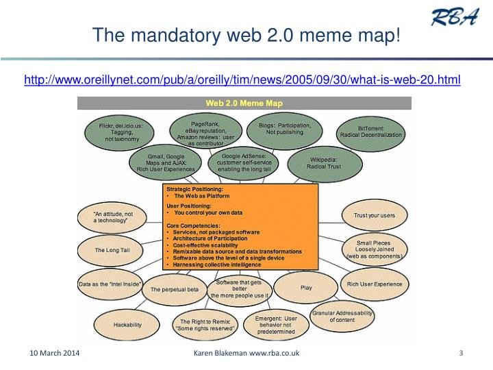 The mandatory web 2 0 meme map l.jpg