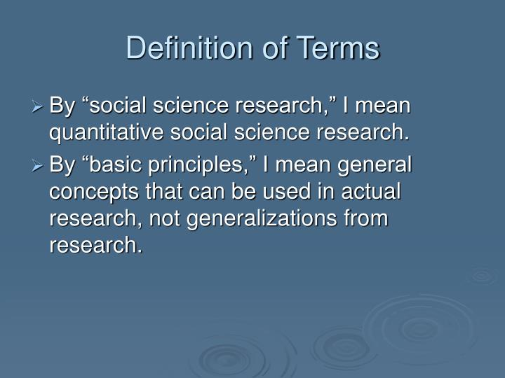 Ppt  Three Basic Principles Of Social Science Research. Massage Therapy Schools In Hawaii. Accredited Ultrasound Tech Schools. Surgical Dental Implants Business Schools Usa. Changing Health Insurance College For Nursing. Car Title Loans Reno Nv Rockford Pest Control. Internet Providers Reading Pa. International Business Law Voip Phone Vendors. Bristal Assisted Living East Meadow