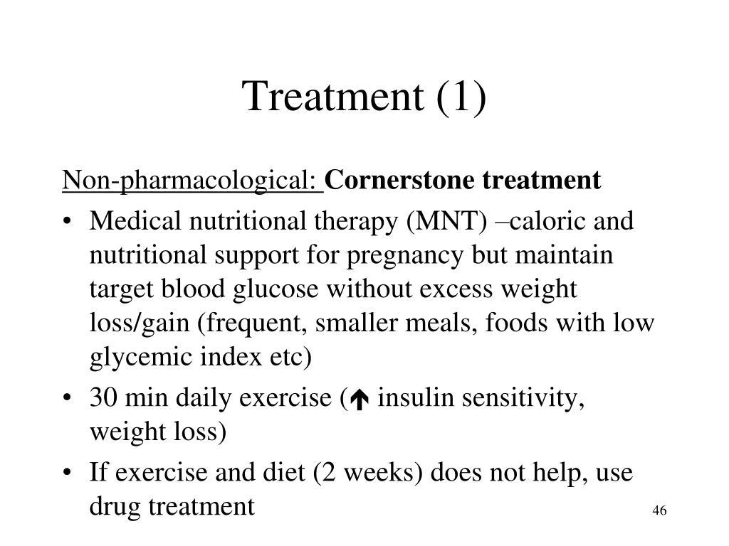 Treatment (1)