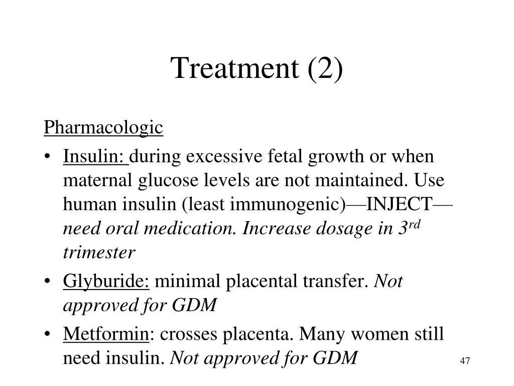 Treatment (2)