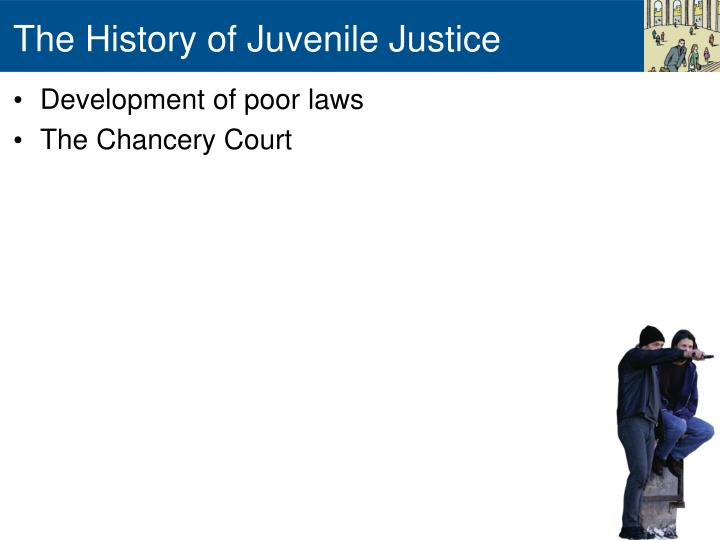 societal implications of abolishing juvenile courts Cja/374 version 3 juvenile justice  write a 1,050- to 1,750-word paper comparing juvenile courts with adult  the societal implications of abolishing.
