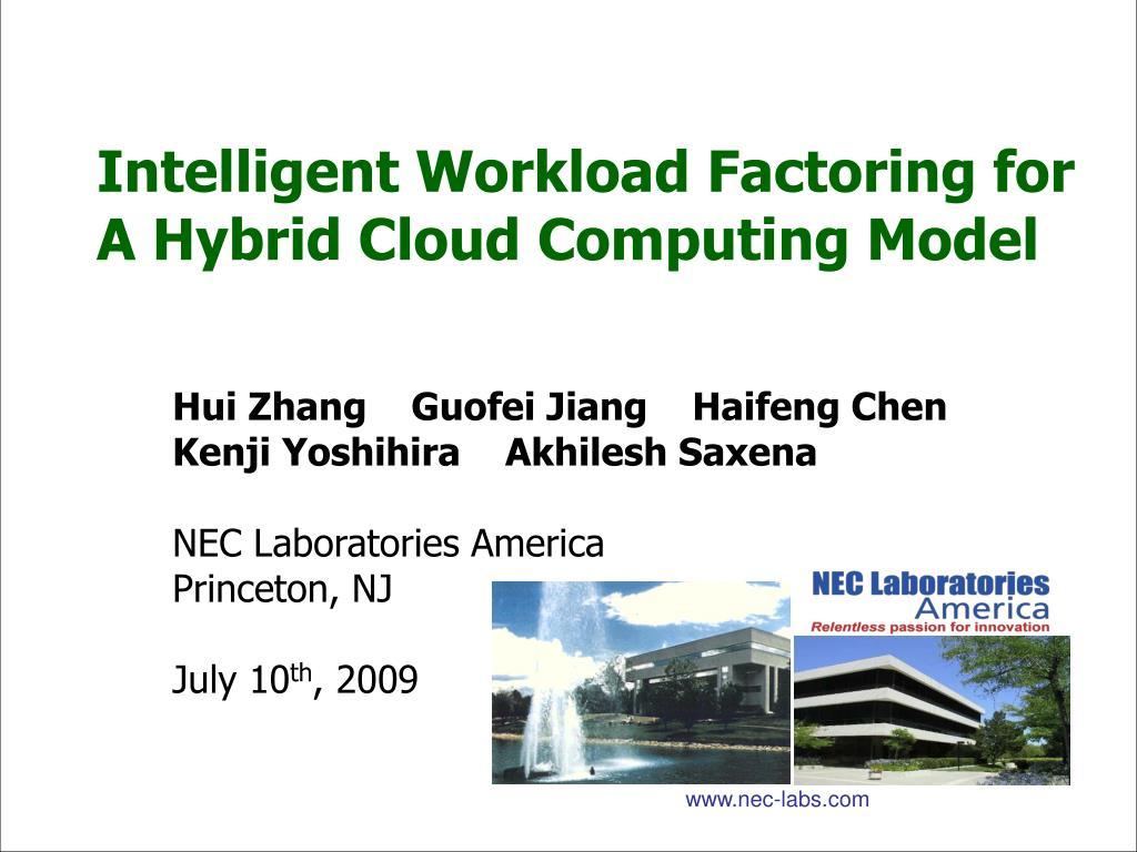www.nec-labs.com