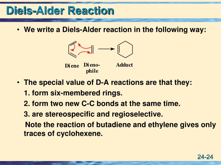 Diels-Alder Reaction: Synthesis of cis-Norbornene-5, 6-endo-dicarboxylic anhydride Essay