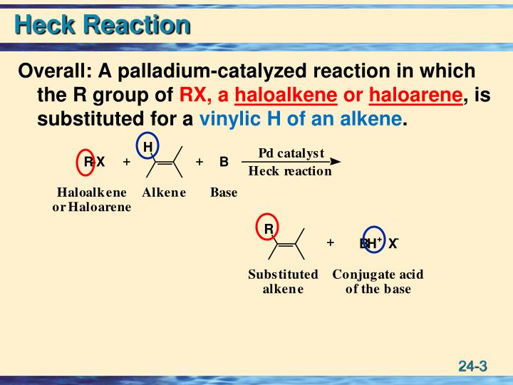 PPT - Carbon-Carbon Bond Formation and Synthesis ...