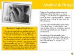 alcohol drugs2