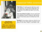 commercial vehicle awareness2
