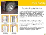 tire safety1