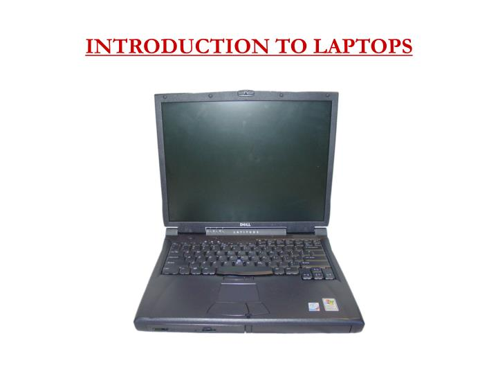 Introduction to laptops l.jpg