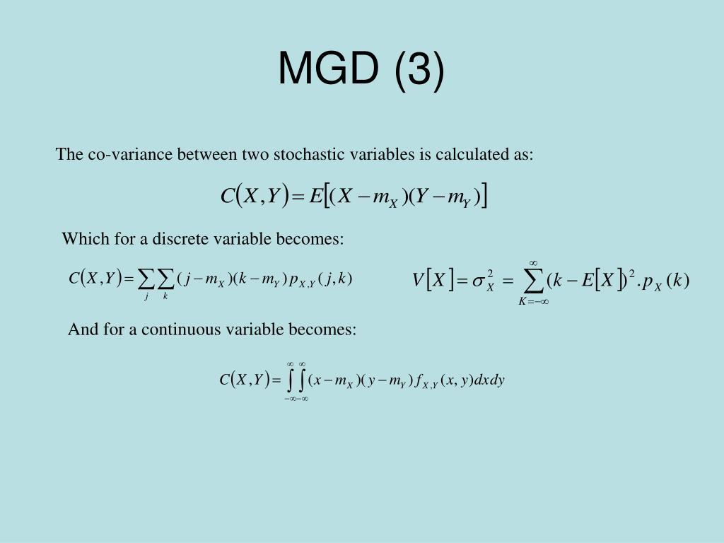 MGD (3)