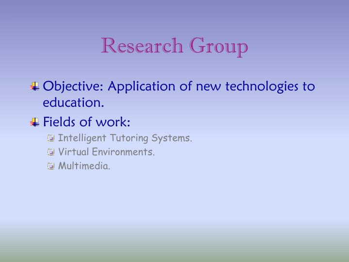 Research group l.jpg
