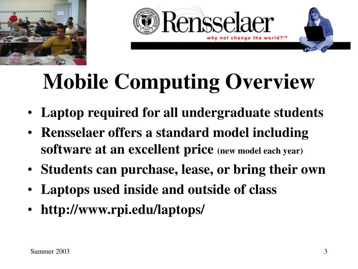 Mobile computing overview l.jpg