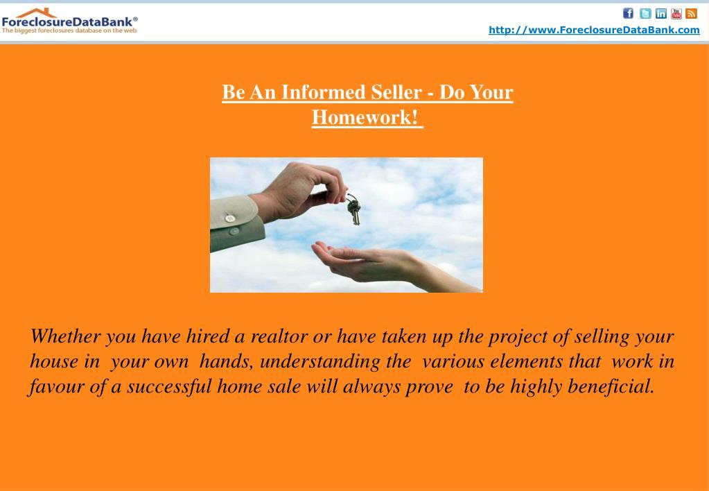 http://www.ForeclosureDataBank.com