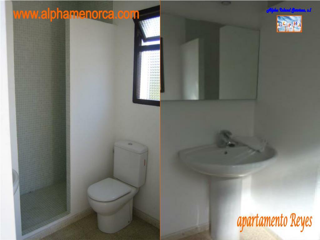 www.alphamenorca.com