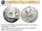 classical period9