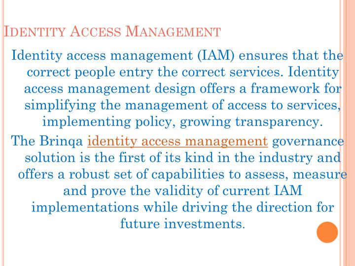 Identity access management3 l.jpg