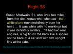 flight 9382
