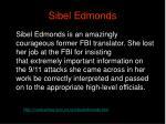 sibel edmonds51