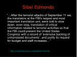 sibel edmonds52