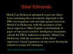 sibel edmonds54