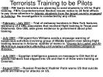 terrorists training to be pilots9