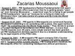 zacarias moussaoui20