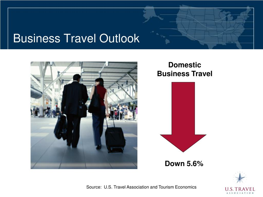 Business Travel Outlook