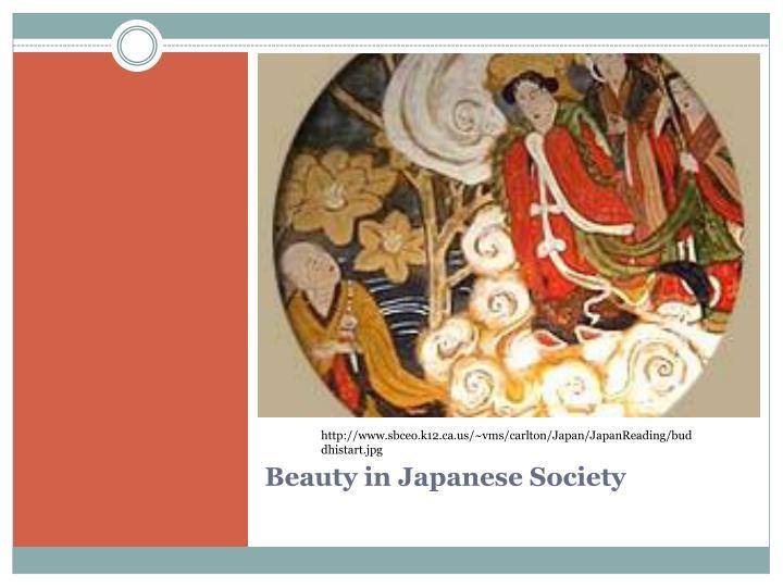 http://www.sbceo.k12.ca.us/~vms/carlton/Japan/JapanReading/buddhistart.jpg