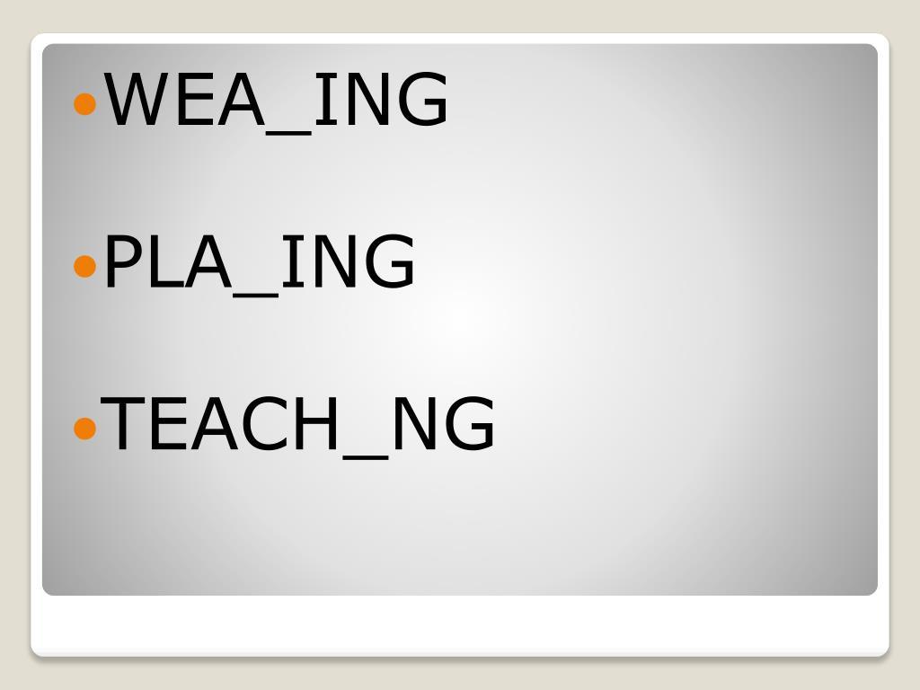 WEA_ING