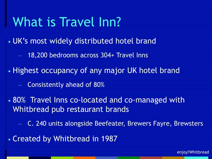 What is travel inn l.jpg