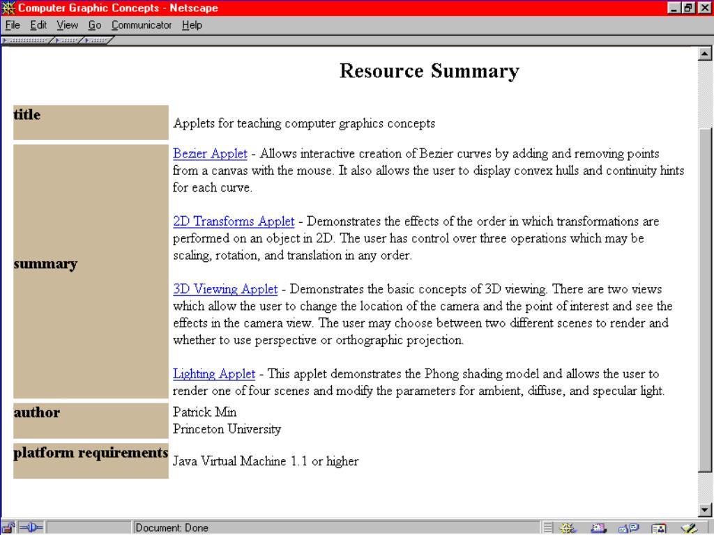 Browsing (2)