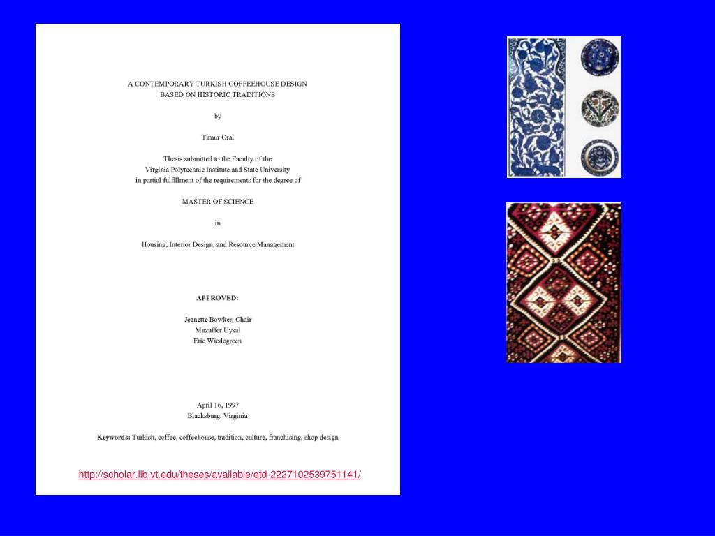 http://scholar.lib.vt.edu/theses/available/etd-2227102539751141/